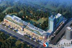 泗洪花园口国际广场地下停车场收费吗?
