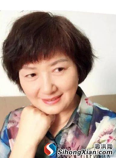 泗洪李洪湘被列国家级非遗传承人