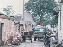 泗洪2019年棚户区改造计划