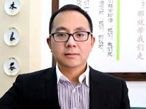 """泗洪青年潘裴被授予""""宿迁市最美青年""""荣誉称号"""