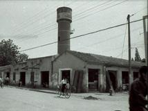 1987年的青阳镇
